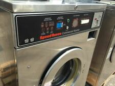 Speed Queen 20lb. Washers Sc18Md2 Nice Condition