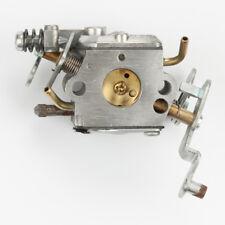 Carburetor For Craftsman 358350981 358350980 358350982 Carb Gas Chain Saw USPS