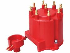 For 1988-1995 Chevrolet C1500 Distributor Cap and Rotor Kit MSD 38213BF 1993