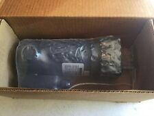 Bison DC Gear Motor 011-190-8072 1/20HP