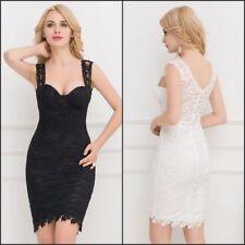 Unbranded Formal Dresses Bodycon Dress