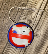 1988 The Real Ghostbusters YoYo Vintage