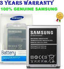 NUOVA BATTERIA ORIGINALE UFFICIALE PER SAMSUNG Galaxy S4 SIV GT-i9500 i9505 2600mAh