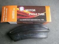 """ULTRA HEAVY DUTY 4mm FRONT INNER TUBE 250/300-21"""" MOTOCROSS ENDURO MX INNERTUBE"""