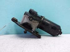 Fits: 95-01 Ford Explorer XLT 4.0L V6 Front Windshield Wiper Motor F87U-17504-AA