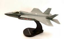 Lockheed F-35A Lightning II Fighter 1:44 Model 21423 NEW RAY