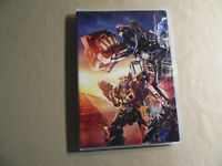 Transformers Revenge of the Fallen (Used DVD Sale) Free Domestic Shipping