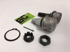Suspension Ball Joint Kit - 4WD DANA Spicer 700238-2X Ford Dana 60 or 50