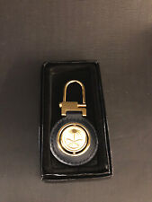 Saudi Arabian Airlines SAUDIA special edition gift keychain medal