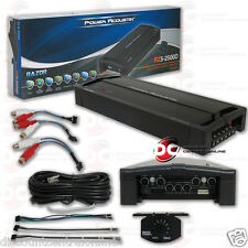 s l225 power acoustik ebay  at reclaimingppi.co