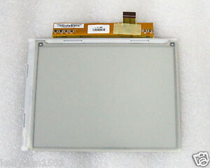 1PCS  LCD Display Screen For Amazon Ebook Kindle ED060SC4