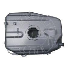 Kraftstoffbehälter Tank AIC 54844 für Opel Agila, Suzuki Ignis, Wagon R, °