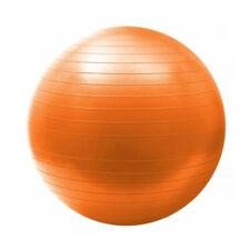 Sport en vakantie Fitness, atletiek, yoga Fitnessmateriaal