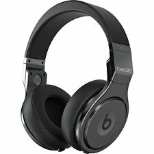 Beats by Dr. Dre Detox Limited Edition Over Ear Kopfhörer-Schwarz