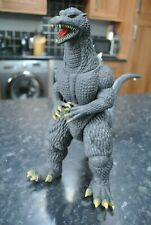 Vintage 2004 Bandai Godzilla Vinyl pre-painted model / Statue / Figurine