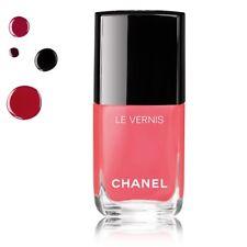 CHANEL Le Vernis Longwear Nail Colour Nail Polish 562 CORALIUM