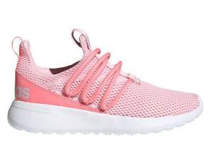 Scarpe da donna Adidas FZ1157 sneakers ginnastica sportive running corsa fitness