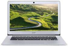Samsung ChromeBook PC Notebooks & Netbooks