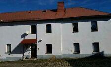 Bad Elster-OT, 2-3 Fam.Haus