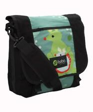 Boba Pack Shoulder Style Diaper Bag Can Attach to New Boba 3g and 4g Carriers
