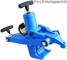 Reifenabdrücker Bead Breaker Reifenabzieher Reifenmontiermaschine Abzieher 00127