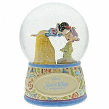 Disney Snowglobes (1968-Now)