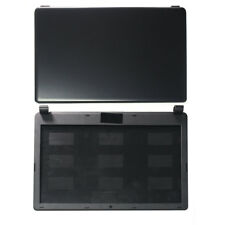 Acer Aspire E1-572 E1-510 E1-570  Top LCD Rid Back Cover w/Screen Frame Bezel UK