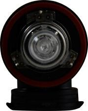 Headlight Bulb-Standard - Single Commercial Pack Philips H9C1