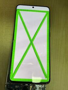 Genuine Original Samsung G980 S20 LCD Screen Display read description