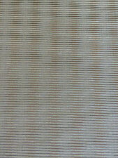 "One (1) Yard Fine Quality Upholstery Material Fabric 54"" Sock Monkey Pallas"