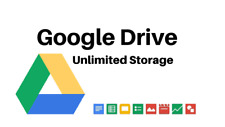 2 UNLIMETED Google Drive