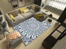 Fabelia Designer-Teppich Nirvana