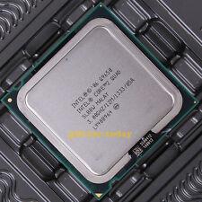 AU Free shipping Intel Core 2 Quad Q9650 SLB8W 3 GHz 1333 MHz LGA 775 CPU