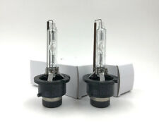 2x New OEM Philips Xenon HID D2S BULB LAMP HEAD LIGHT for 11-17 Nissan Quest