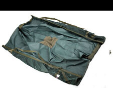 Cotswold Aquarius Deluxe Rigid Weigh Sling - New