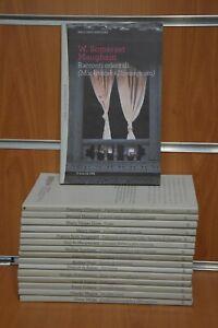 """Libri """"I Libri della Domenica"""" Racconti d'Autore Serie I Libri del Sole 24 Ore"""