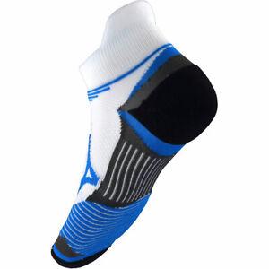 Mizuno Runbird Socks   67XUU00172   Laufsocken