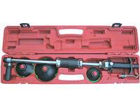 Karosserie Zughammer Vacuum  Ausbeulwerkzeug Gleithammer Dellenwerkzeug Beulen