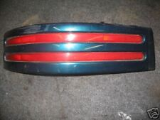 93-94-95  Intrepid  Right Tail Light Extension