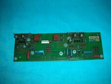 1PC USED Schneider ATV68 inverter drive board AB3S 500/132 Tested In Good Condit