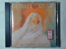 CD musicali rari Franco Battiato