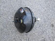 Servofreno Bosch Lancia Lybra 1.9 Jtd  [2049.14]