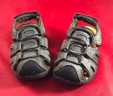 Circo Kids Sandals Size 6