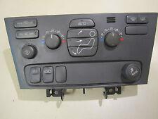 8691950 Volvo V70 Heizungsregler Klimabedienteile
