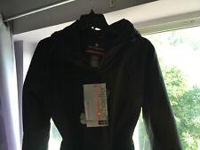 New women's jacket by VICTORINOX SIZE L COLOR black