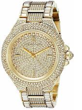 Michael Kors Camille W-MK5720 Wrist Watch for Women