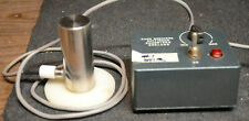 Tested DISSOLVED OXYGEN MEASUREMENT RANK BROTHERS STIRRER ASSEMBLY #1