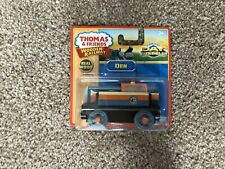 Thomas & Friends Wooden Railway Den LC98125