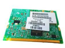 BCM94318 QDS-BRCM1016 MINI-PCI LAPTOP B/G WI-FI Card Compaq Pavilion DV5000