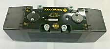 ASCO Joucomatic 54400100 5/2-Way ISO4 Bistable Pneumatic Directional Valve
